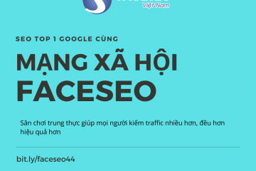 faceseo